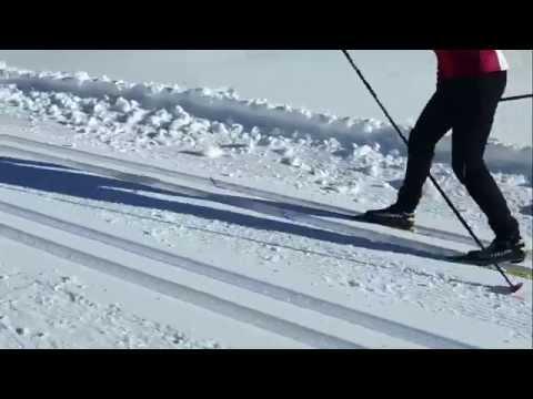 Langlaufen Sci fondo Cross country skiing @ Tauferer Ahrntal Valli di Tures e Aurina